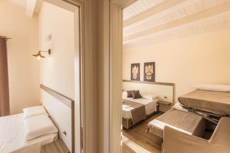 family-room-tramonto-ibleo-resort-avola-3