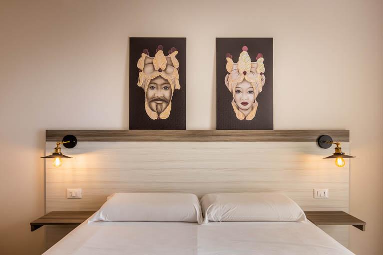 standard-room-camera-matrimoniale-tramonto-ibleo-resort-avola-5
