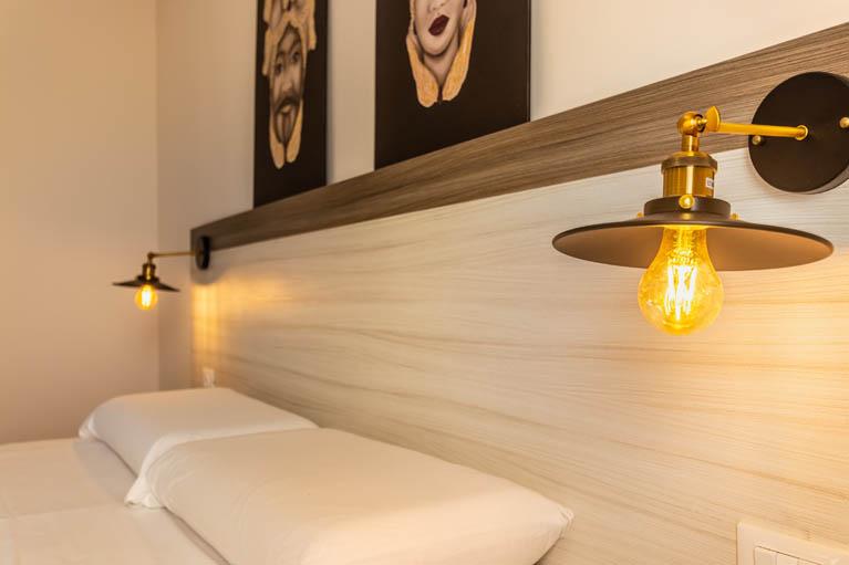 standard-room-camera-matrimoniale-tramonto-ibleo-resort-avola-6