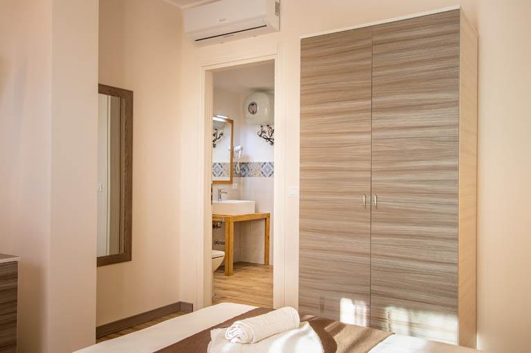 standard-room-camera-matrimoniale-tramonto-ibleo-resort-avola-8