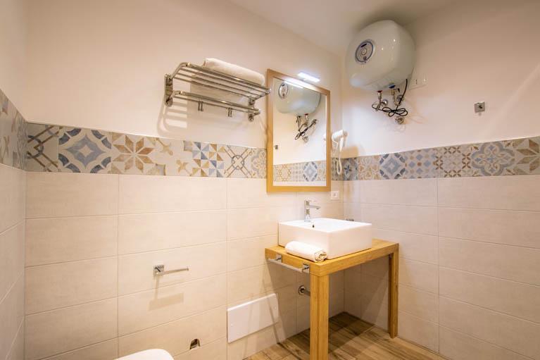 standard-room-camera-matrimoniale-tramonto-ibleo-resort-avola-9