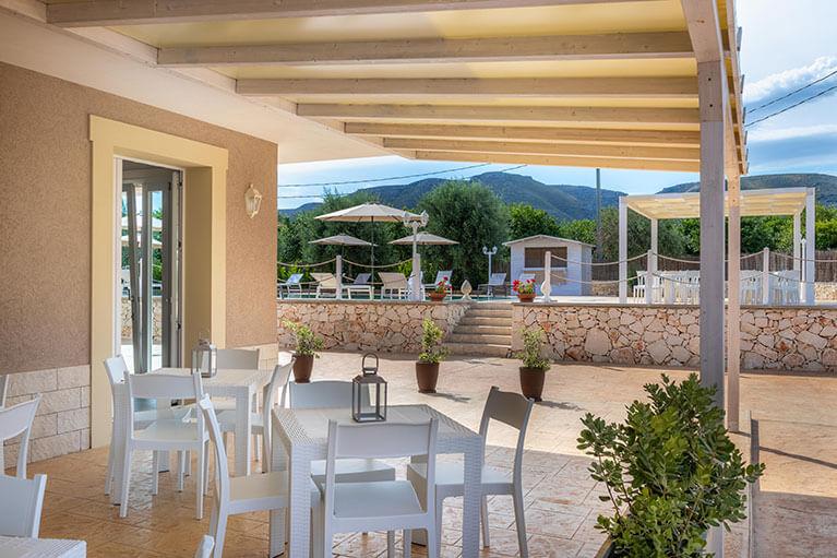 piscina-tramonto-ibleo-resort-avola-13