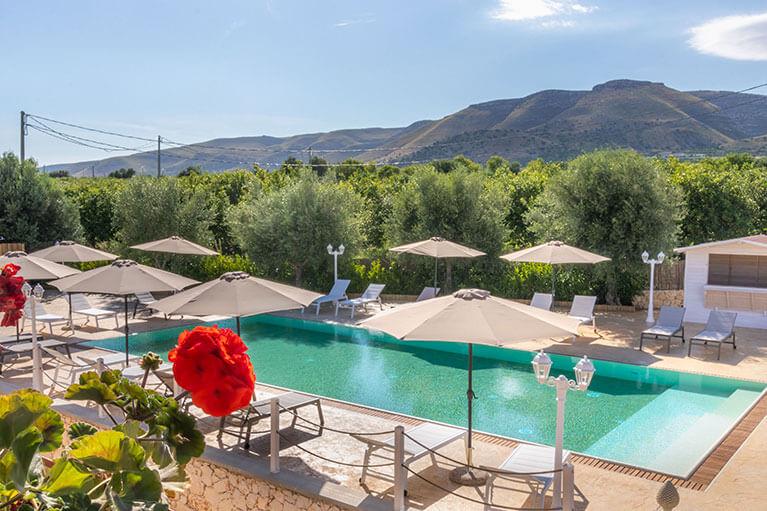 piscina-tramonto-ibleo-resort-avola-15