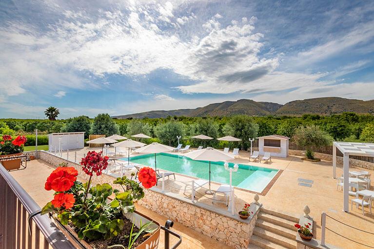 piscina-tramonto-ibleo-resort-avola-8